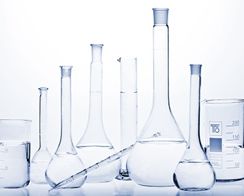 Photo of Life Sciences