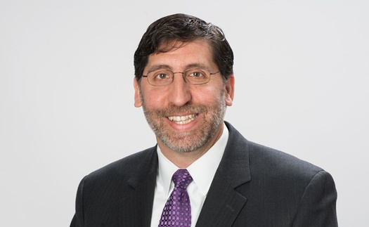 Photo of Scott M. Lobel, CPA